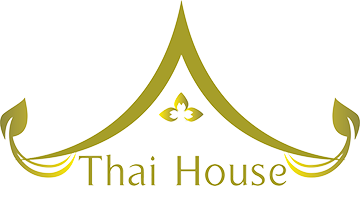 Thai House and Sushi Bar